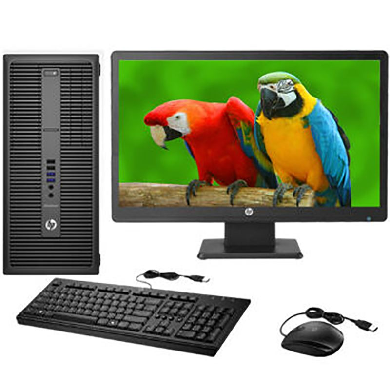 惠普880 G2台式机win10系统重装win7系统BIOS设置步骤(安装WIN7系统重要一步)