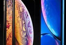 FUN科技   LCD和OLED屏幕到底有什么区别!?