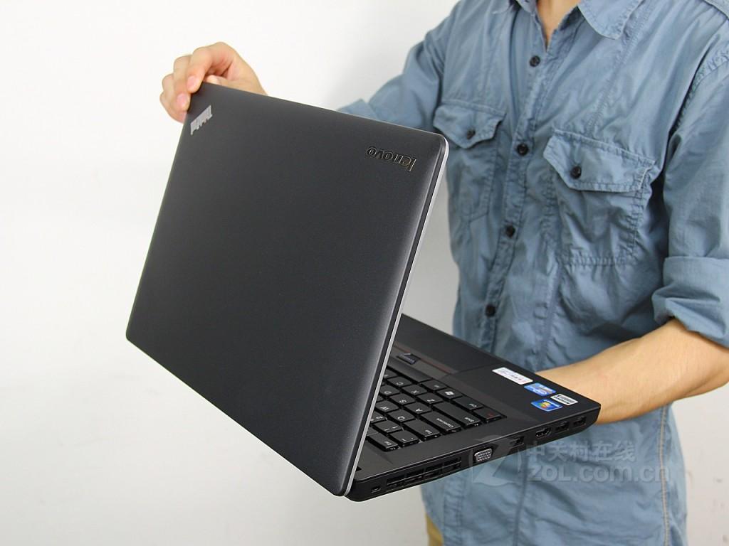 ThinkPad E430笔记本重装系统win7/win8步骤详细教程。