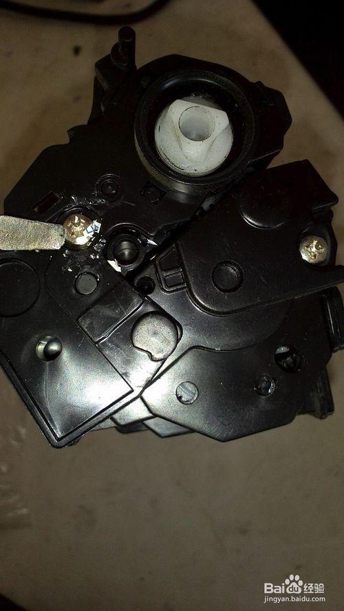 C388A硒鼓手动添加墨粉详细图文教程。适用HP1007/1008/M1136等打印机