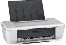 惠普1018 680墨盒加墨详细教程图解