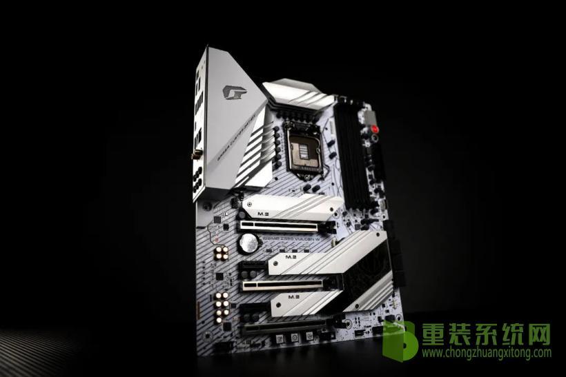 七彩虹将推出BIOS更新:新老主板全线支持Win11