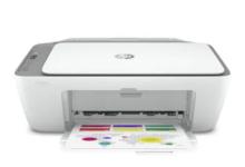 惠普2776打印机加墨水教程